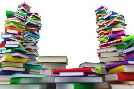amazon sell text books