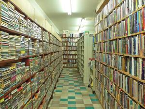bigstock-Used-Bookstore-26212106