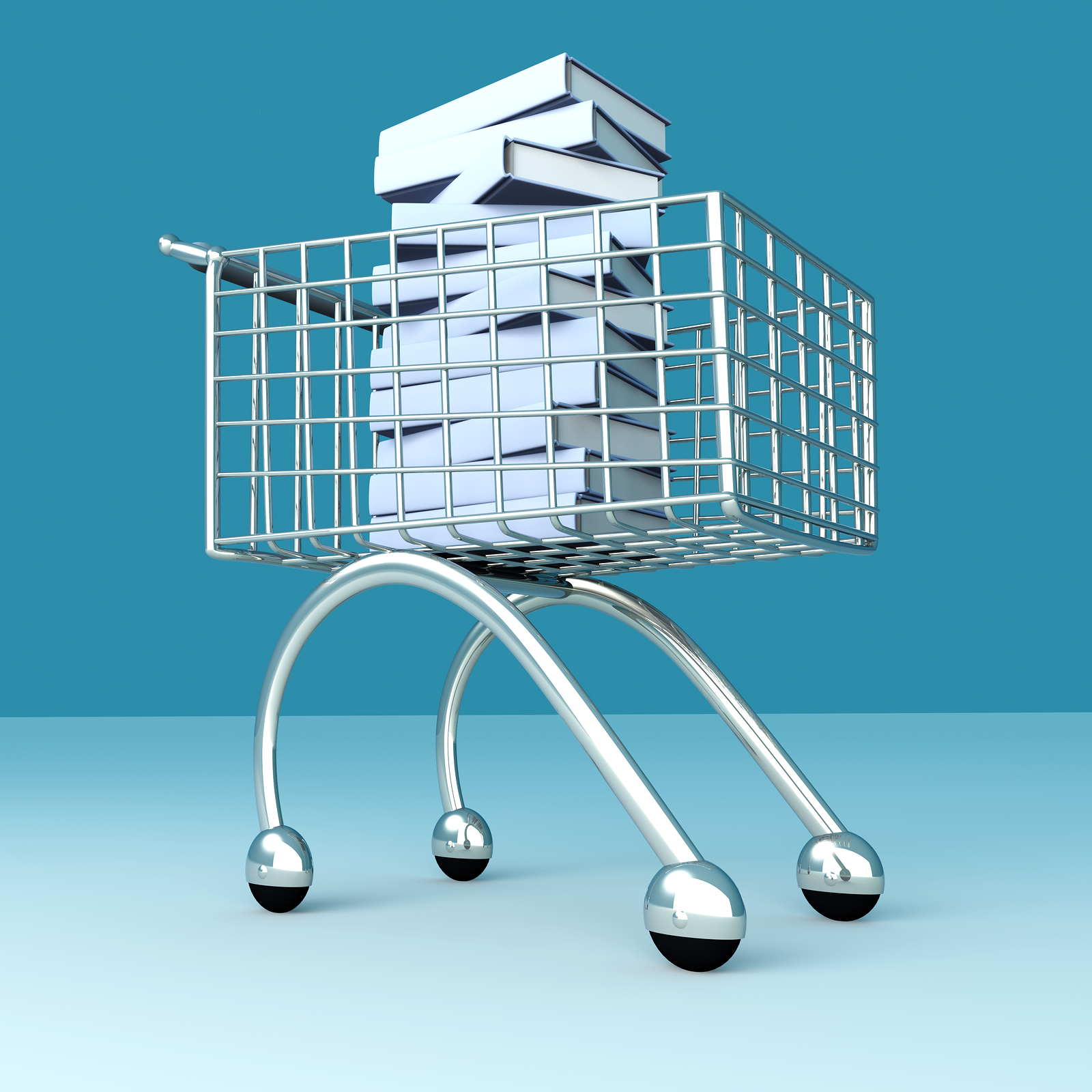 How to Earn More Money Selling Books Online by Buying ... - photo#9