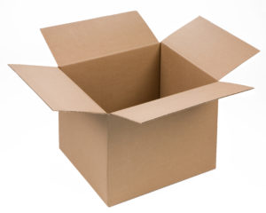 bigstock-cardboard-box-isolated-19426028