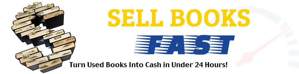 cky books | SELL BOOKS FAST